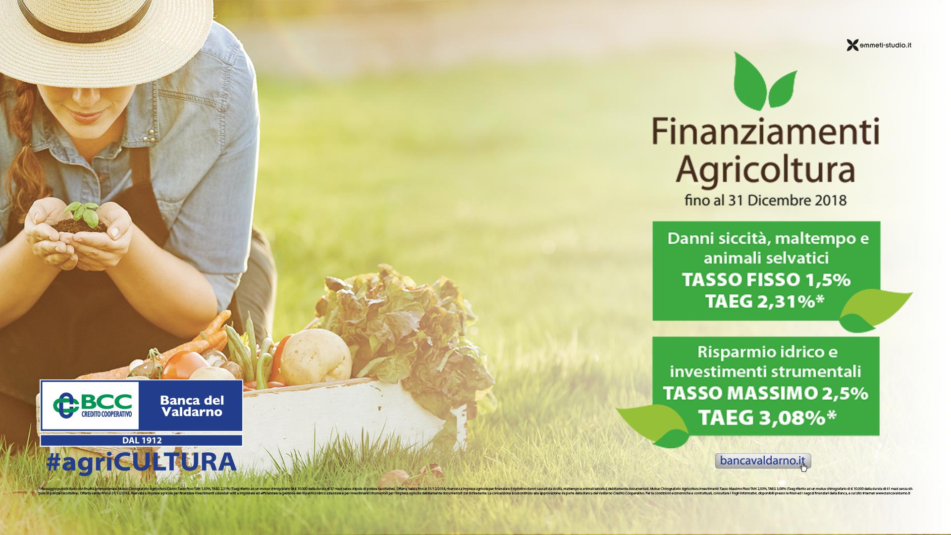Monitor_finanziamenti_Agricoltura-O