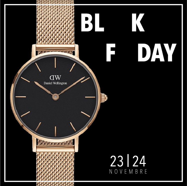 black_friday_04