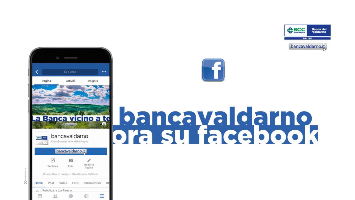 O - facebook