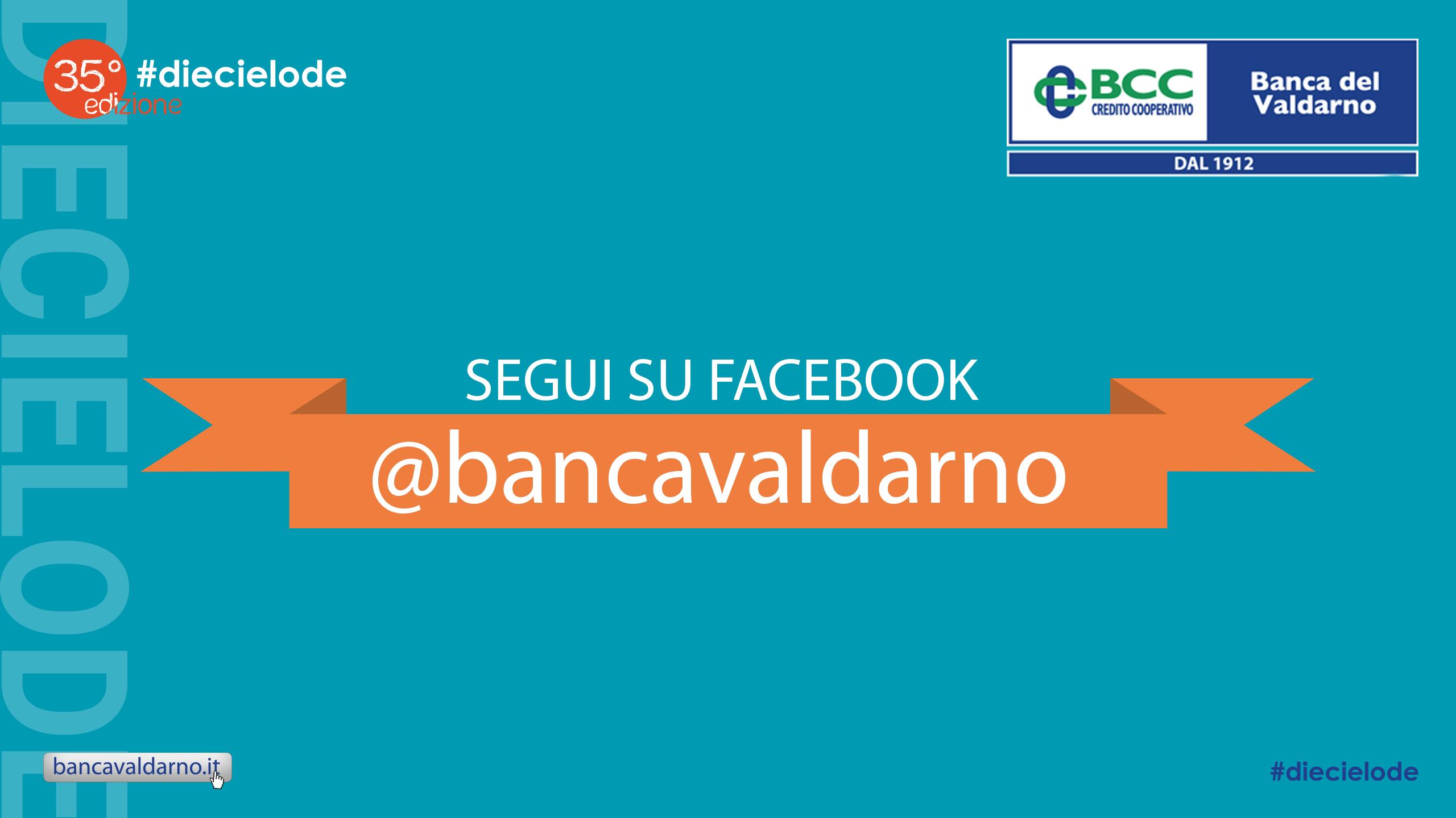 @bancavaldarno