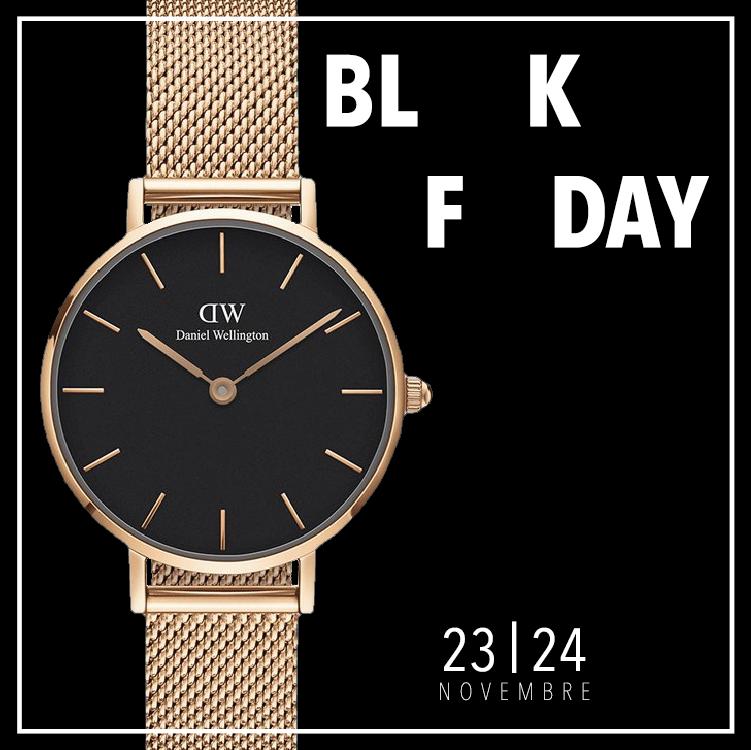 black_friday_04
