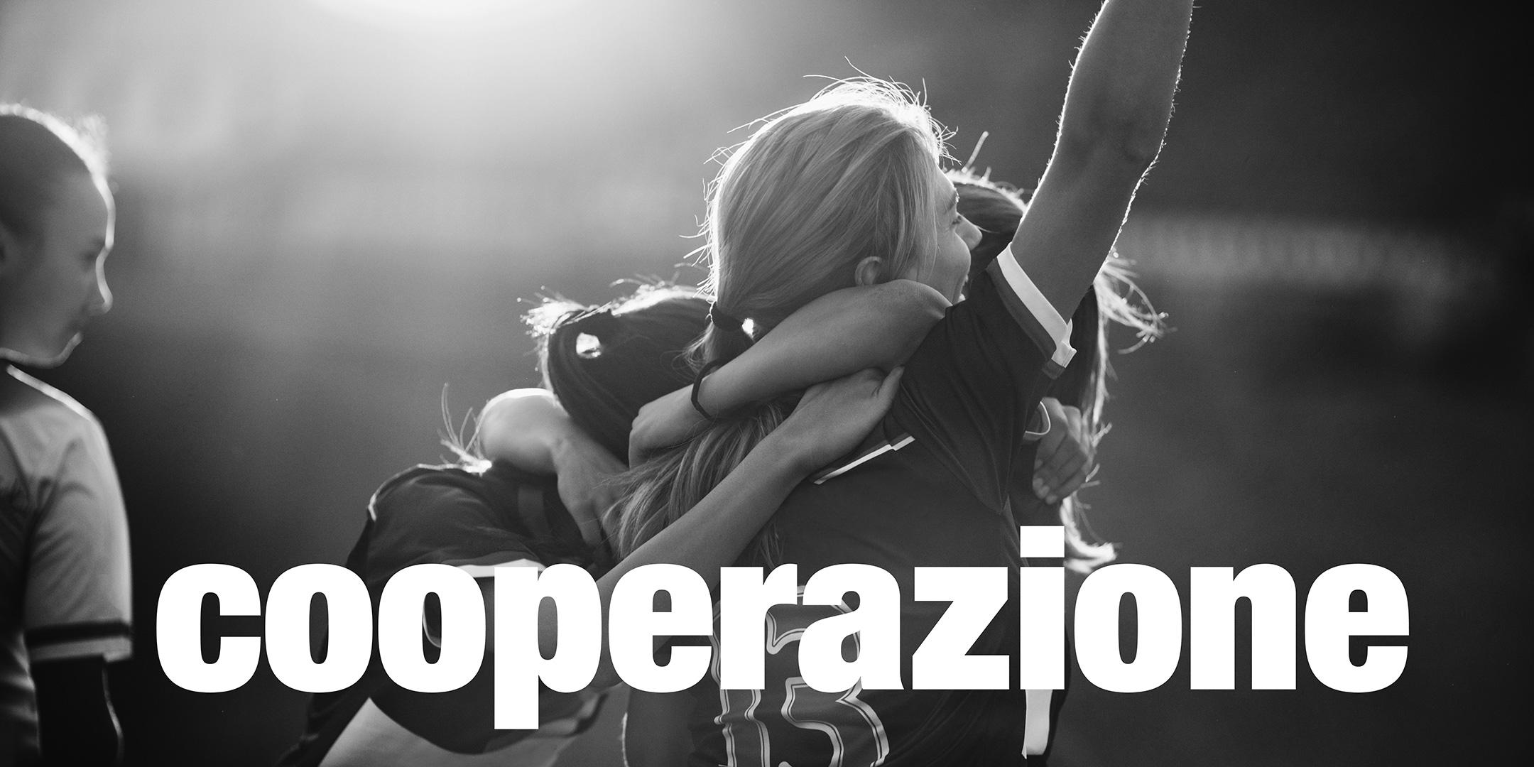 pannello_120x60_cooperazione